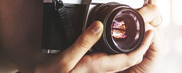 20+ Premium Shutterstock Images Free Download