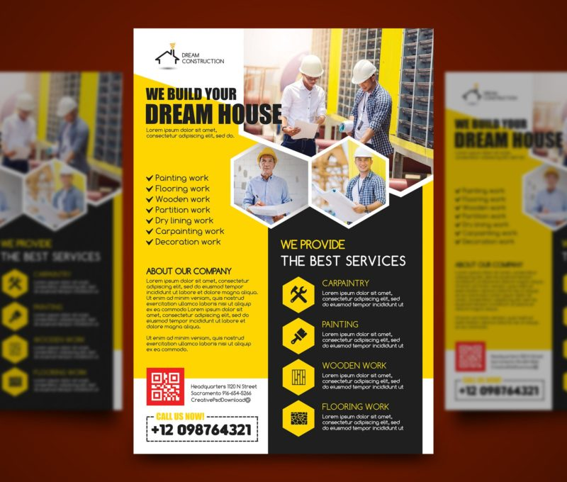 construction flyer template free,construction flyer template word,construction company flyers,construction flyers ideas,general contractor flyers,home improvement flyer template free,construction company brochure free download,construction company brochure pdf,