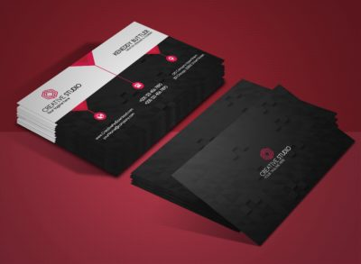 business card design psd free download,business card templates free download,photographer visiting card design psd,blank business card template psd,visiting card psd files photoshop free download,blank visiting card design psd,business card psd mockup,photoshop business card size,Free Corporate Business Card PSD
