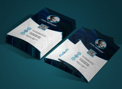 visiting card design psd free download,business card templates free download,photographer visiting card design psd,visiting card background design free download,visiting card psd files photoshop free download,blank visiting card design psd,business card psd mockup,blank business card template psd,Free Graphic Designer Business Card PSD