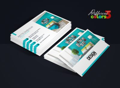 interior design business cards ideas, creative interior design name card, interior design business card vector, interior decorating business cards, interior design visiting card matter, creative visiting card designs of interior designer, interior designer business cards examples, interior designer visiting card format, Interior Design Business Card PSD Bundle