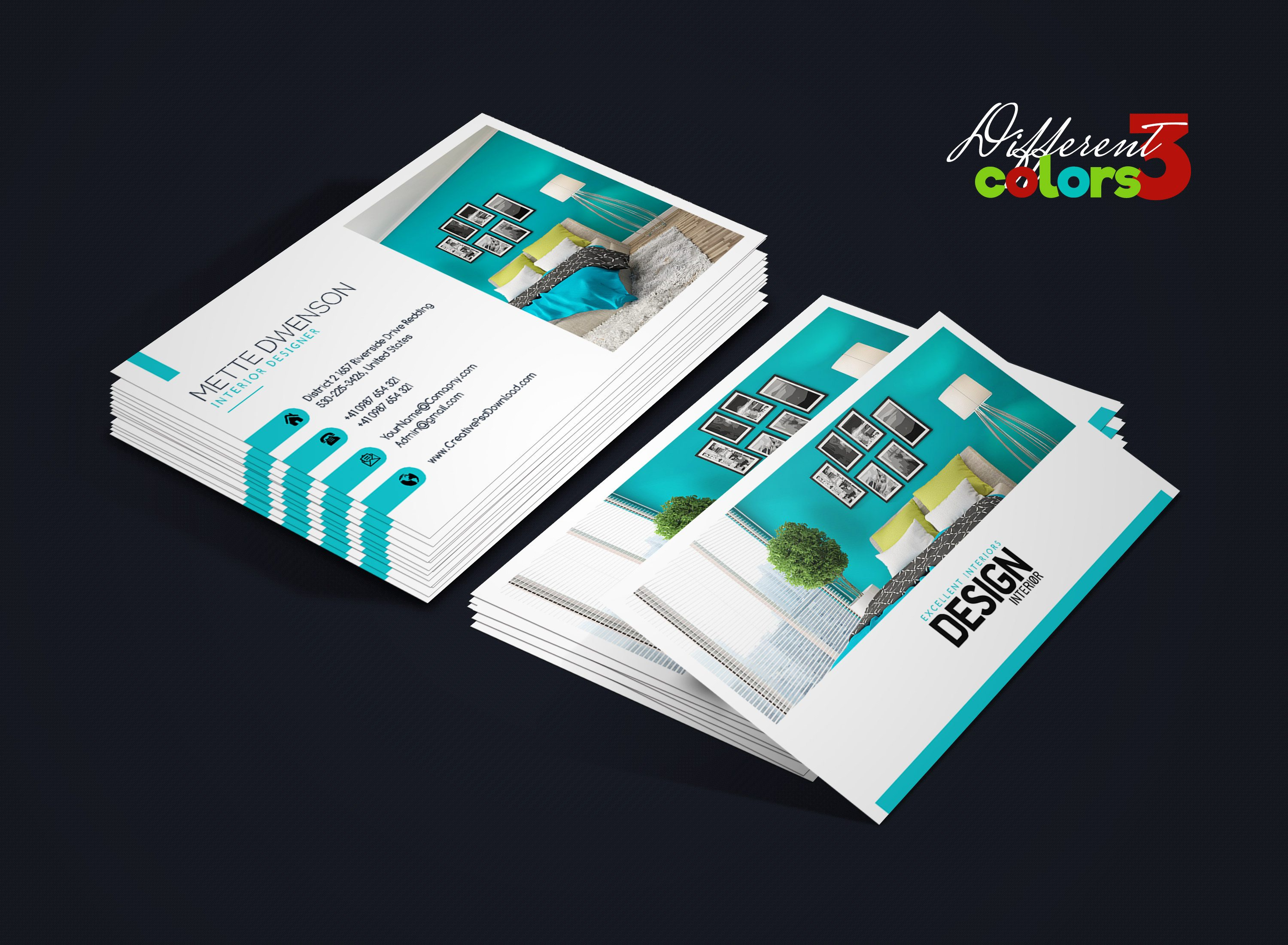 interior design business pin stunning card gallery cards ideas also