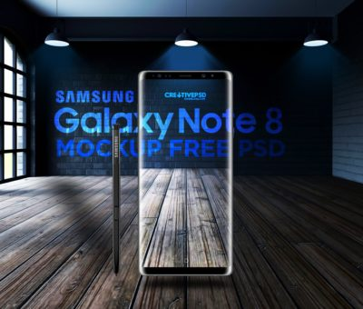samsung galaxy note 8 mockup,note 8template,samsung note 8 mockup,s8mockup psd,freegalaxys8mockup,samsung galaxys8mockupfree,samsungs8psd mockup,freesamsungs8mockup,Samsung Galaxy Note 8 Free PSD Mockup