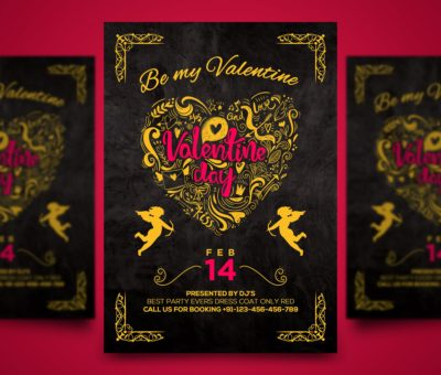 valentine party flyer psd free download,valentine psd template,free valentine flyer templates,free ladies night flyer template psd,valentines background,free bowling flyer psd,psd advertising templates free download,free psd business flyer templates,valentine flyer template free,valentine party flyer psd free download,valentine psd template,free ladies night flyer template psd,valentines background,club poster template,elegant flyer,free flyer template,