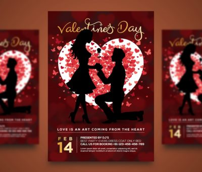 valentineparty flyer psdfree download,valentinepsdtemplate,free valentineflyertemplates,free ladies nightflyertemplatepsd,valentinesbackground,free bowlingflyer psd,psdadvertising templates free download,freepsdbusinessflyertemplates,