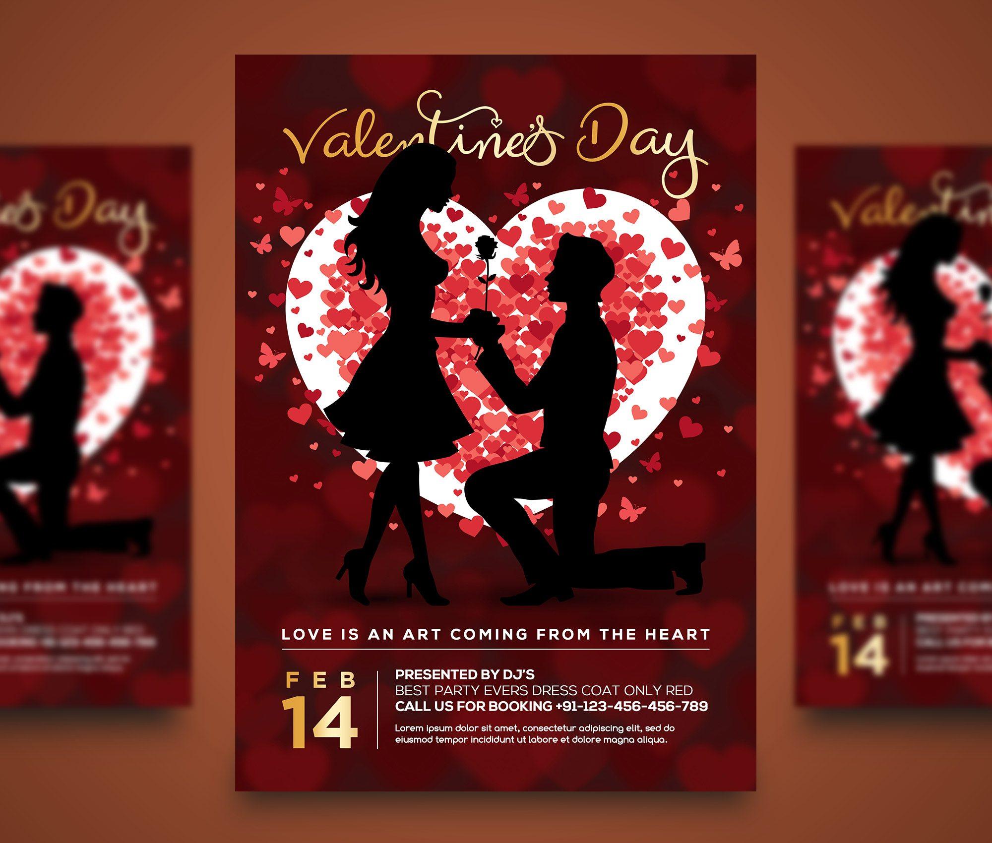 Valentines-Party-Flyer-PSD-Freebie-thumbnail