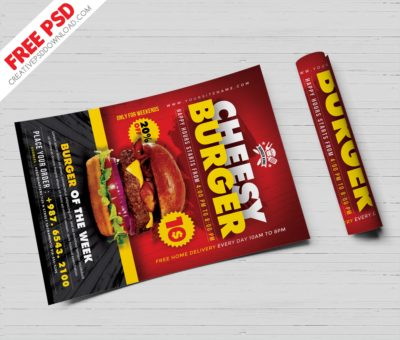 Burger Flyer Free PSD,ad,advert,advertise,advertisement,advertising,bar,bar flyer,beer,best freebie,black,business,cafe,cafe table tent,card,chicken,clean,club,club poster,cocktail,coffee,cool,creative,delicious menu,dinner,drinks,fast food,flat,food,food shop,free,free psd,free restaurant table tent,freebie,french,golden menu,happy hour,holiday,italian,menu,menu cart,menu design,menu table tent,menu templates,modern menu,pasta,photoshop,pizza,print,print ready,print template,promotion,psd,pub,restaurant,restaurant banner,restaurant business,restaurant flyer,restaurant house,restaurant menu,restaurant menu cart,restaurant signage,retro,roll up,roll-up banner,summer,symbol,table tent,table tent psd,template,texture,trifold,typographic,unique,vintage,flyers,free psd,download psd,psd freebies,fast food flyer,food flyer, burger flyer, cheese burger