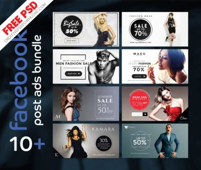 ads,advertising,banners,colorful,creative,discount,facebook,fashion,free psd,header,hipster,instagram,minimalist,models,post,promo,promotions,sale,download banner psd,psd files,free banners psd,facebook post banner psd download,free psd download,creative psd,psd freebies,freepik,css author,behance,dribble,social media banners,social media,banner ads