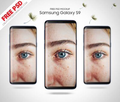 Samsung Galaxy S9 Front Free PSD Mockup, android mockup psd,free mockup,galaxy s7 mockup,galaxy s9 phone mockup,iphone app mockup,iphone mockup,iphone mockup free,mobile mockup,mobile mockup psd,mockup,mockup iphone,phone mockup,samsung galaxy mockup,samsung galaxy s7 mockup,samsung galaxy s7 psd,samsung mockup,samsung s7 mockup,smartphone mockup,samsung galaxy s9 mockup,galaxy s9 mockup psd,free mockup psd,s9 mockup,s9,samsung galaxy s9 mockup psd,psd,mockup psd,psd daddy,daddy psd,freebie,psdfreebies,psd freebies,graphics,download psd,,free,galaxy mockup,galaxy s9,samsung,samsung phone mockup,mockups,creative psd,free psd,free psd mockup,s9 psd mockup,samsung galaxy s9 and s9+,samsung galaxy s9 front & back free psd mockup,samsung s9 mockup,samsung galaxy s9 in hand psd mockup,samsung galaxy s9 front & back free psd mockup,in hand,psd file,psd mockup,psd mockup free, free psd, download psd, psd mockup