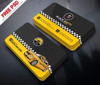 Taxi Driver and Identity Card Free PSD,24x7,airport taxi,amount,auto,automobile,automotive,beach car,best seller,black,both side design,both sides,business,business card,business cards,cab,car,car business card,car for rent,car rent,car rental,card,cheap,cheap taxi,city,city business card,city car,city taxi,clean,color,company,corporate,creative,deluxe,design,designer,drive,drive voucher,driver,elegant,fare,interesting,leaflet,leasing,logo,london taxi,modern,modern design,motor,multiuse,new york taxi,official,outdoor,part,party,passenger,personal,print,product,profesional,professional,psd,rent a car,rent a car business card,rent car,service,service business card,simple,style,stylish,taxi,taxi branding,taxi business card,taxi cab,taxi cab business card,taxi card,taxi driver,taxi logo,taxi service,taxi visiting card,template,texture,the taxi driver,transport,transporter,way,yellow