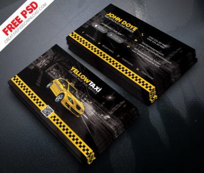 Taxi Service Business Card Free PSD,24x7,airport taxi,amount,auto,automobile,automotive,beach car,best seller,black,both side design,both sides,business,business card,business cards,cab,car,car business card,car for rent,car rent,car rental,card,cheap,cheap taxi,city,city business card,city car,city taxi,clean,color,company,corporate,creative,deluxe,design,designer,drive,drive voucher,driver,elegant,fare,interesting,leaflet,leasing,logo,london taxi,modern,modern design,motor,multiuse,new york taxi,official,outdoor,part,party,passenger,personal,print,product,profesional,professional,psd,rent a car,rent a car business card,rent car,service,service business card,simple,style,stylish,taxi,taxi branding,taxi business card,taxi cab,taxi cab business card,taxi card,taxi driver,taxi logo,taxi service,taxi visiting card,template,texture,the taxi driver,transport,transporter,way,yellow,corporate business card,download psd,free mockup,free psd,professional business card,psd mockup,taxi driver and identity card free psd