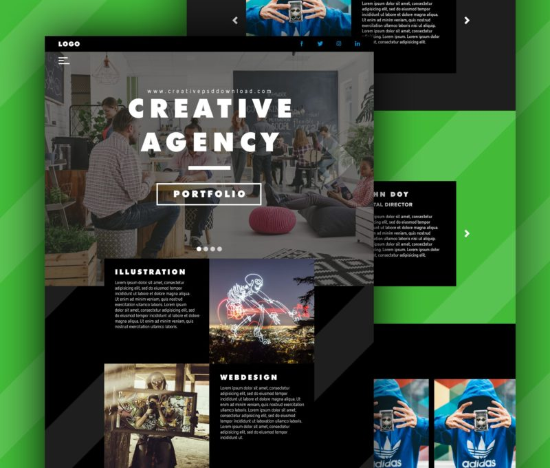 creative agency website,download psd,free psd,landing page psd,website psd,website template,adobe photoshop,adventure,agencies,agency,agency template,app landing page,app mockup,best psd,blog,blue,bootstrap,brand,business,business templates,clean,colorful,company,corporate,creative,creative agency,dark,design,designer,detailed,download,download free psd,download psd,elements,feed,flat,flat design,flat style,free,free download,free html,free psd,free psd template,free resources,free template,freebie,freebies,freelancer,freemium,gallery,gaming,graphic designer,graphics,grid,header,high quality,home page,homepage,homepage template,landing page,layered psd,layered psds,long scroll,mockup,modern multipurpose,my portfolio,new,news,offer,office,official,one page,onepage,online portfolio,online resume,original,pack,personal,personal portfolio,personal website,photoshop,portfolio,portfolio gallery,portfolio template,portfolio website template,premium,professional,psd,psd download,psd file,psd free,psd free download,psd images,psd kit,psd resources,psd set,psd sources,psd template,psd templates,quality,reach us,resources,services,showcase,simple,single page,site,startup,stylish,team,template,testimonial,testimonials,theme,ui,unique,user interface,ux,vibrant,web,web design,web design services,web elements,web interface,web layout,web page,web resources,web template,webdesign,webpage,website,website layout,website template,white,wild,work,www,web templates